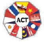 ACT - Philippine Public School Teachers Association